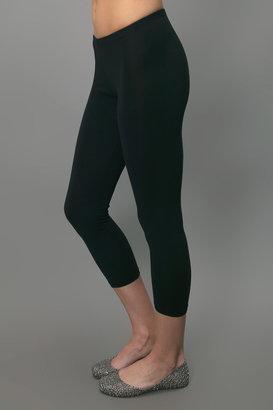Splendid Cropped Leggings