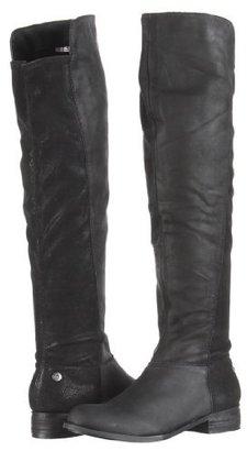 Steve Madden Women's Hazele Boot
