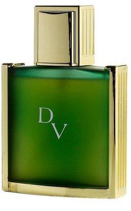 Duc de Vervins 'L'Elegance pour Homme' Eau de Toilette