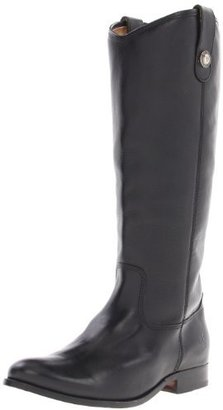 FRYE Women's Melissa Button Boot $124.74 thestylecure.com