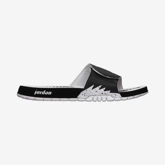 Nike Jordan Hydro V Retro