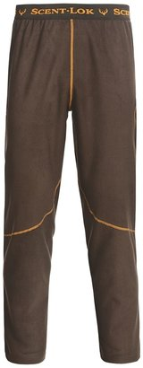 Scent-Lok® BaseSlayers Bottoms - Midweight (For Men)