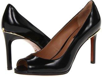 Rachel Zoe Thalia (Black 1) - Footwear