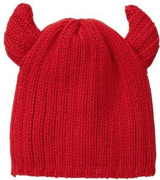 Gap Devil hat