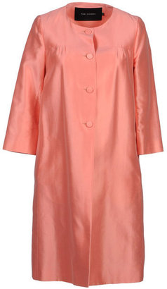 Tara Jarmon Full-length jacket