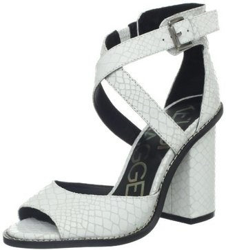 Kelsi Dagger Women's Blanca Sandal