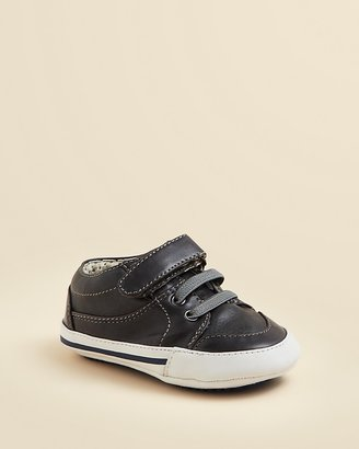 Cole Haan Infant Boys' Mini Cory Funsport Shoes - Baby