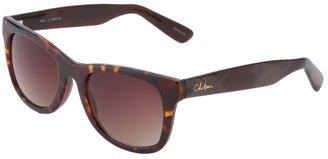 Cole Haan C 6027 (Tortoise) - Eyewear