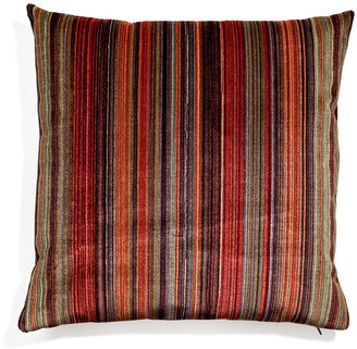 Missoni Home Nazca Cushion 40x40cm