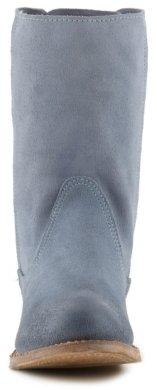 Vintage Shoe Company Erin Boot