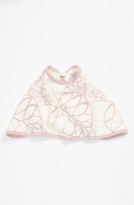 Aden Anais Infant Aden + Anais Burpy Bib Burp Cloth & Bib