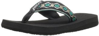 Reef Women's Sandy Sandal $24.95 thestylecure.com