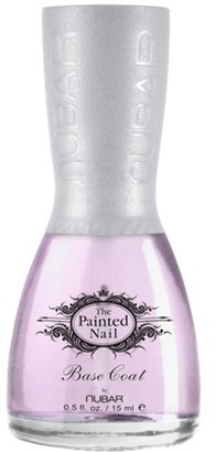 Painted Nail The Clear Organic Base Coat