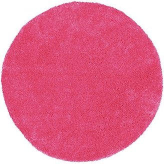 JCPenney HomeTM Bright Shag Washable Round Rug