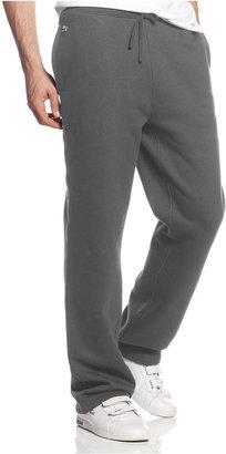 Lacoste Pants, Active Track Pants