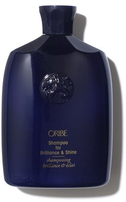 Oribe Shampoo for Brilliance and Shine