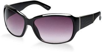 Nine West Sunglasses, NW1211285