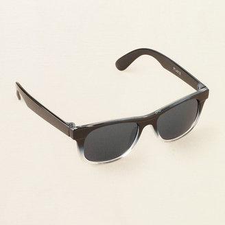 Children's Place Classic sunglasses
