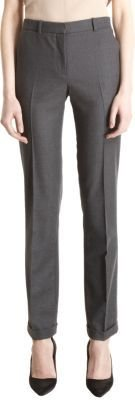 The Row Rockton Trousers