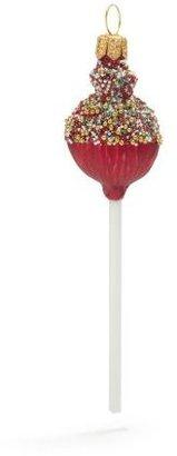 Sur La Table Cakepop Ornament