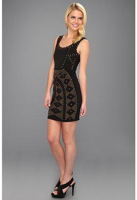 Brigitte Bailey Milana Dress