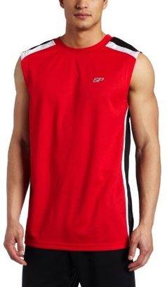Southpole Men's Muscle Top