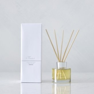 The White Company Flowers Diffuser, No Colour, One Size