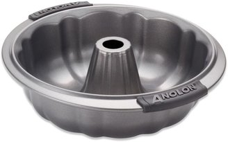 Anolon Advanced Nonstick 9-1/2-Inch Fluted Cake Pan