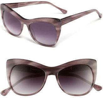 Elizabeth and James 'Lafayette' 55mm Sunglasses
