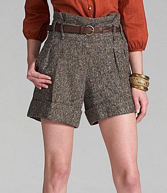 Cremieux Astrid Shorts