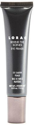 Lorac 'Behind The Scenes' Eyeshadow Primer $23 thestylecure.com