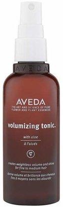 Aveda Volumizing Tonic 40Ml