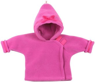 Widgeon Warmplus Favorite Jacket (Baby) - Bright Pink-24 Months
