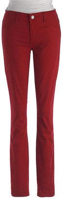 Calvin Klein Jeans Skinny Legging Jeans
