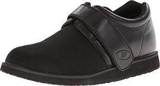 Propet Women's Pedwalker 3 Velcro Comfort Shoe $104.95 thestylecure.com