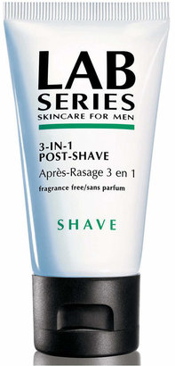 Lab Series 3-in-1 Post-Shave, 1.7 oz.