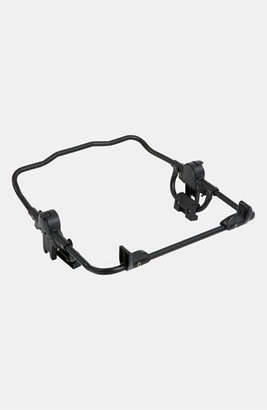 UPPAbaby VISTA Stroller to Chicco® Car Seat Adaptor