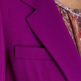 Etoile Isabel Marant Valone Blazer