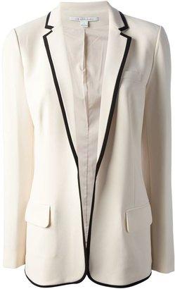 Diane von Furstenberg 'Bridgett' blazer