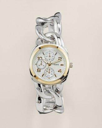 Cezanne Watch