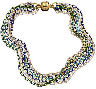 Ali NY Hampton Seaside Magnetic Bracelet