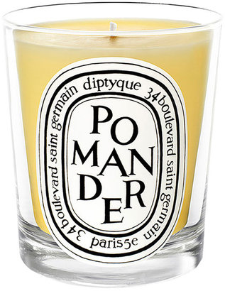 Diptyque 'Pomander' Scented Candle