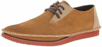 Deer Stags Men's Delaware Oxford