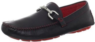 Donald J Pliner Men's Veeda SP-54 Driving Moccasin