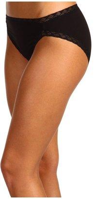 Natori Bliss French Cut Women's Underwear