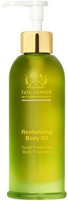 Tata Harper 4.1 oz. Revitalizing Body Oil