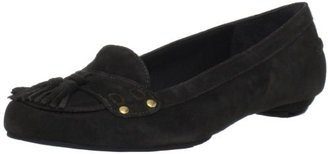 Nara Shoes Women's Sirene Loafer