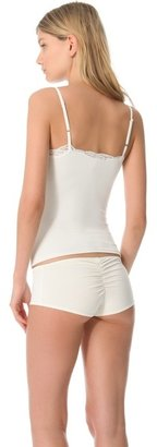 Only Hearts Club Delicious Balconette Camisole