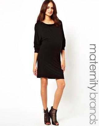 Mama Licious Mamalicious Multifunctional Dress