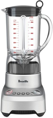 Breville HemisphereTM 5-Speed Blender